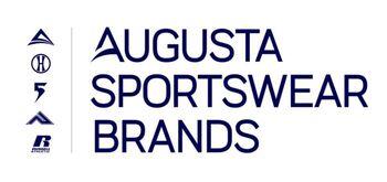 Augusta Sportswear Logos