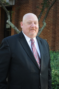 Gene Bumgardner
